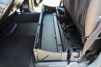 2017 Ford Super Duty F-350 DRW Platinum FX4 4X4 6.7L Powerstroke Diesel Auto Sealy, Texas 51
