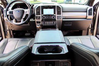 2017 Ford Super Duty F-350 DRW Platinum FX4 4X4 6.7L Powerstroke Diesel Auto Sealy, Texas 54