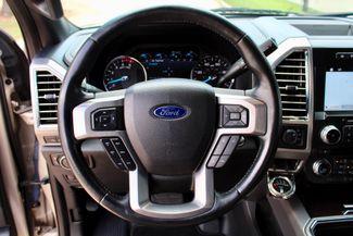 2017 Ford Super Duty F-350 DRW Platinum FX4 4X4 6.7L Powerstroke Diesel Auto Sealy, Texas 55
