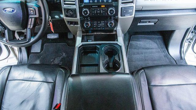 2017 Ford Super Duty F-350 SRW Lariat 4x4 in Addison, Texas 75001