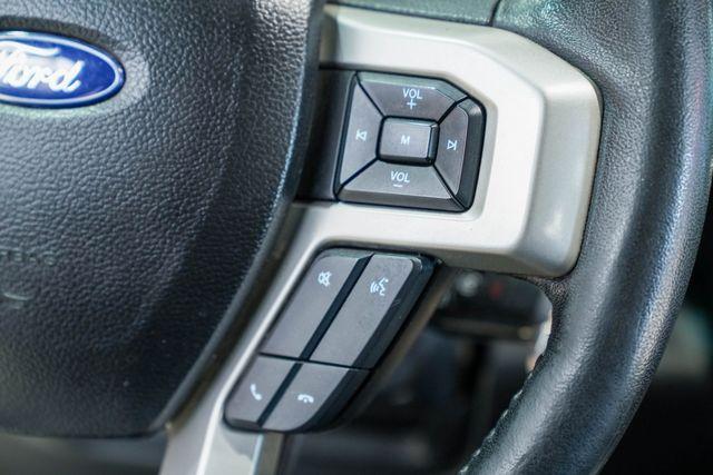 2017 Ford Super Duty F-350 Lariat SRW 4x4 in Addison, Texas 75001