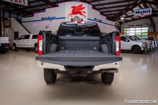 2017 Ford Super Duty F-350 SRW Pickup Lariat 4X4 in Addison Texas, 75001