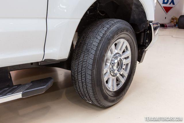 2017 Ford Super Duty F-350 SRW Pickup XLT 4X4 in Addison, Texas 75001