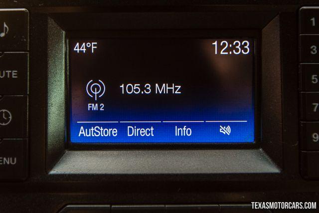 2017 Ford Super Duty F-350 SRW Pickup XL 4X4 in Addison, Texas 75001