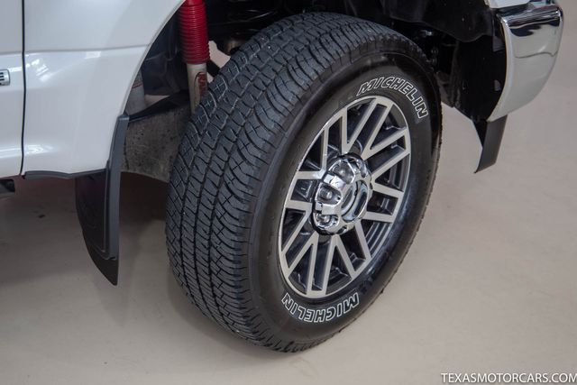 2017 Ford Super Duty F-350 SRW Pickup Lariat in Addison, Texas 75001