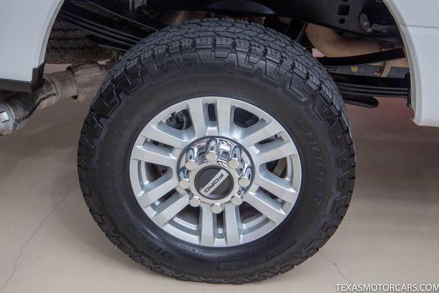 2017 Ford Super Duty F-350 SRW Pickup STX 4x4 in Addison, Texas 75001