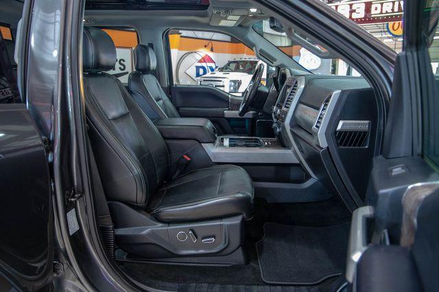 2017 Ford Super Duty F-350 SRW Pickup Lariat 4x4 in Addison, Texas 75001