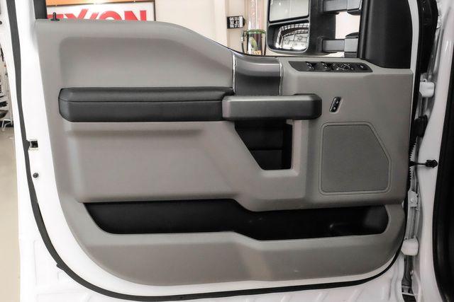 2017 Ford Super Duty F-350 XLT SRW 4x4 in Addison, Texas 75001