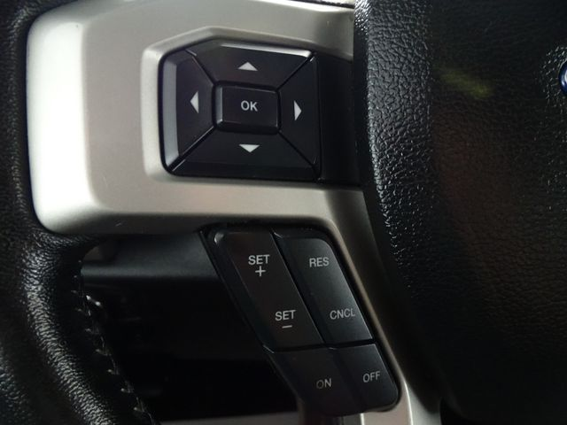 2017 Ford Super Duty F-350 SRW Pickup Lariat in Corpus Christi, TX 78412