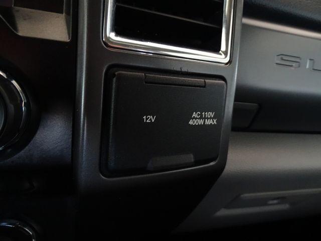 2017 Ford Super Duty F-350 SRW Pickup XLT in Corpus Christi, TX 78412
