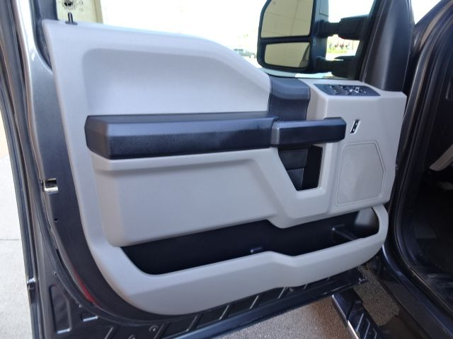 2017 Ford Super Duty F-350 SRW Pickup STX in Corpus Christi, TX 78412