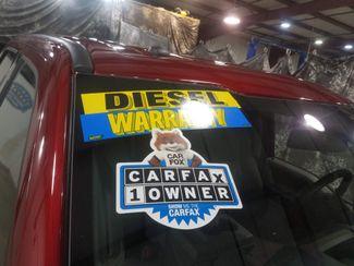 2017 Ford Super Duty F-350 SRW Pickup XLT 67L   city ND  AutoRama Auto Sales  in Dickinson, ND