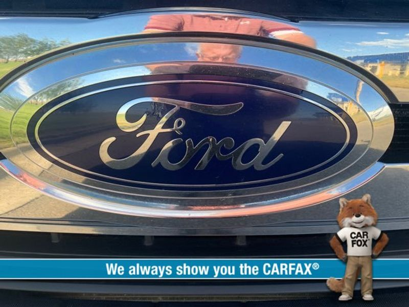 2017 Ford Super Duty F-350 SRW Pickup XLT  city MT  Bleskin Motor Company   in Great Falls, MT