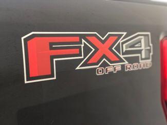 2017 Ford Super Duty F-350 SRW Pickup Platinum LINDON, UT 12