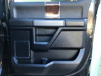 2017 Ford Super Duty F-350 SRW Pickup Platinum LINDON, UT 33