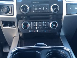 2017 Ford Super Duty F-350 SRW Pickup Platinum LINDON, UT 37