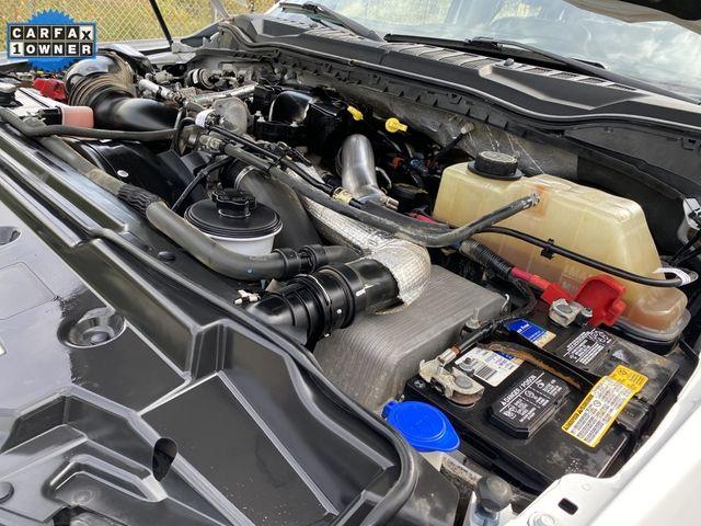2017 Ford Super Duty F-350 SRW Pickup XL Madison, NC 38