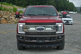 2017 Ford Super Duty F-350 SRW Pickup King Ranch Naugatuck, Connecticut 8