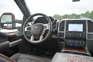 2017 Ford Super Duty F-350 SRW Pickup King Ranch Naugatuck, Connecticut 18