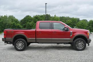 2017 Ford Super Duty F-350 SRW Pickup King Ranch Naugatuck, Connecticut 5