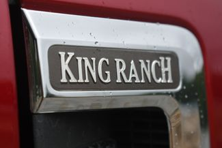 2017 Ford Super Duty F-350 SRW Pickup King Ranch Naugatuck, Connecticut 9