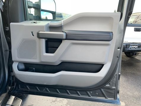 2017 Ford Super Duty F-350 SRW Pickup XLT | Orem, Utah | Utah Motor Company in Orem, Utah