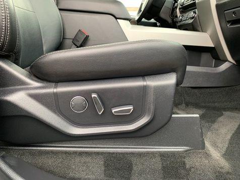 2017 Ford Super Duty F-350 SRW Pickup Lariat | Orem, Utah | Utah Motor Company in Orem, Utah