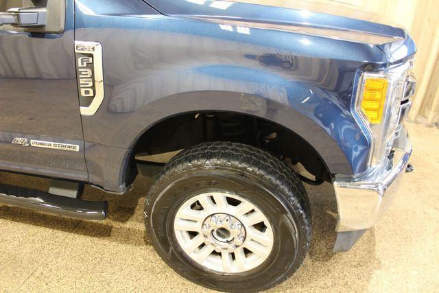2017 Ford Super Duty F-350 SRW Pickup XL in Roscoe IL, 61073