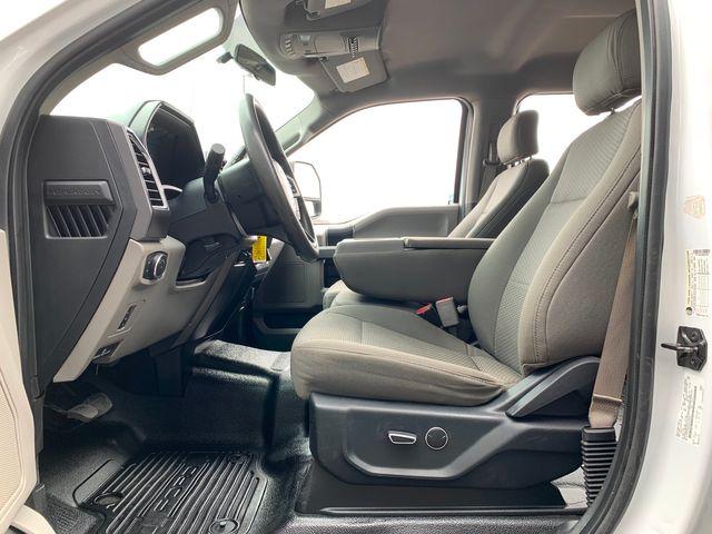 2017 Ford Super Duty F-350 SRW Pickup XLT in Spanish Fork, UT 84660