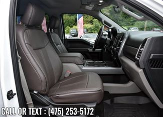 2017 Ford Super Duty F-350 SRW Pickup XLT Waterbury, Connecticut 20