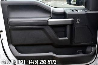 2017 Ford Super Duty F-350 SRW Pickup XLT Waterbury, Connecticut 21