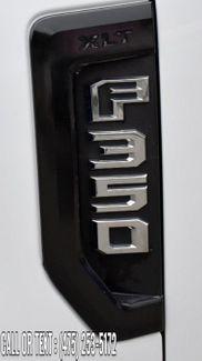 2017 Ford Super Duty F-350 SRW Pickup XLT Waterbury, Connecticut 8