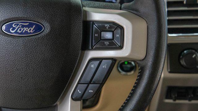 2017 Ford Super Duty F-450 Lariat DRW 4x4 in Addison, Texas 75001