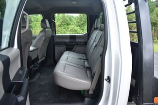 2017 Ford Super Duty F-450 DRW Chassis Cab XL Walker, Louisiana 12