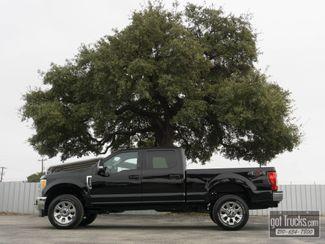 2017 Ford Super Duty F250 Crew Cab XLT 6.2L V8 4X4 in San Antonio, Texas 78217