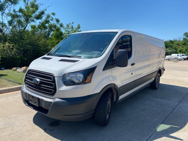 2017 Ford T150 ONE OWNER Cargo in Carrollton, TX 75006