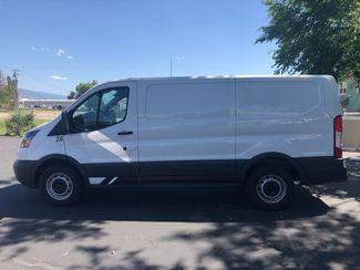 2017 Ford T150 Vans Cargo in , Utah 84041