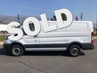 2017 Ford T150 Vans Cargo in Layton, Utah 84041