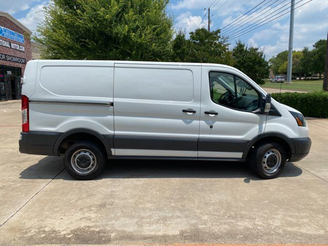 2017 Ford T250 One Owner Cargo in Carrollton, TX 75006