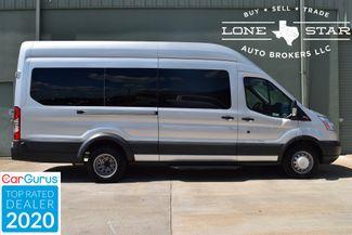2017 Ford T350HD Vans XLT | Arlington, TX | Lone Star Auto Brokers, LLC-[ 2 ]