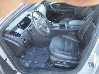 2017 Ford Taurus SEL Farmington, MN 2