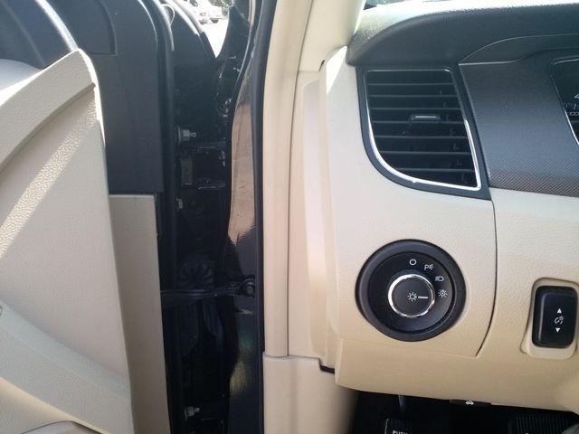 2017 Ford Taurus SE Houston, Mississippi 15