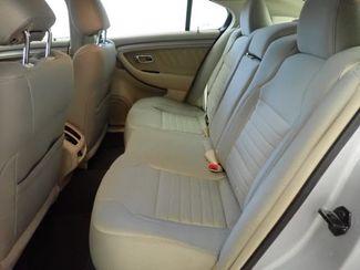 2017 Ford Taurus SE Lincoln, Nebraska 3