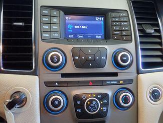 2017 Ford Taurus SE Lincoln, Nebraska 6