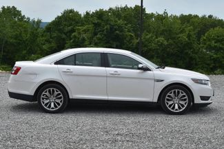 2017 Ford Taurus Limited Naugatuck, Connecticut 5