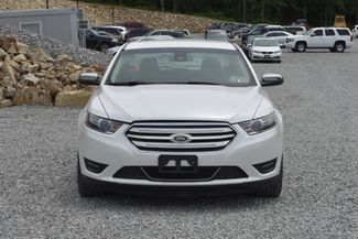 2017 Ford Taurus Limited Naugatuck, Connecticut 7