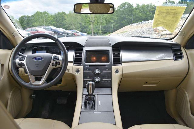 2017 Ford Taurus SEL Naugatuck, Connecticut 15
