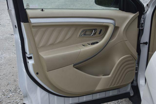 2017 Ford Taurus SEL Naugatuck, Connecticut 16
