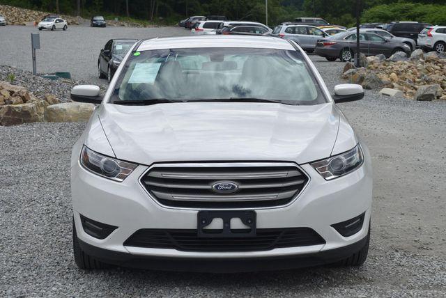 2017 Ford Taurus SEL Naugatuck, Connecticut 7