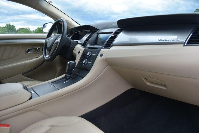 2017 Ford Taurus SEL Naugatuck, Connecticut 8